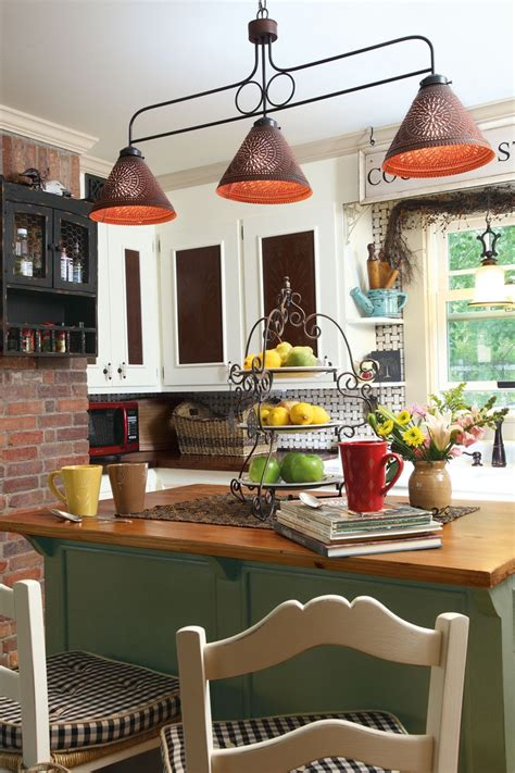primitive kitchen lighting 18 best images about primitive lighting on pinterest