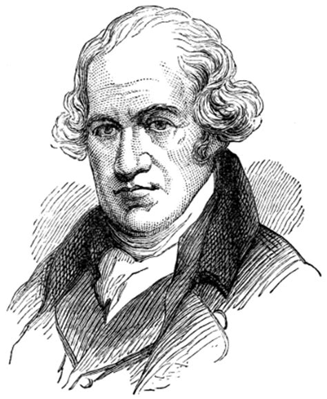 james watt biography facts and pictures the project gutenberg ebook of a history of the growth of