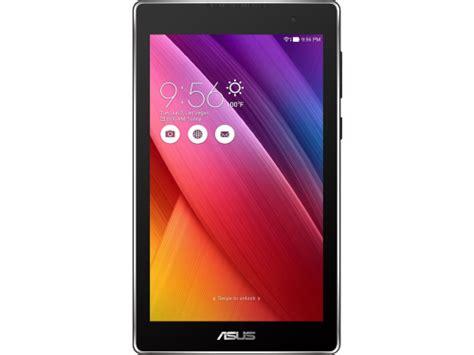 Tablet Asus 2 Jutaan zap asus zenpad c 7 0