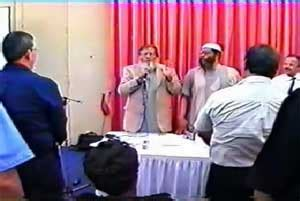 islam tomorrow downloads islam video