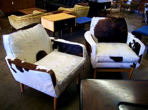 Cowhide Chair Australia - 20 best images about home on covered