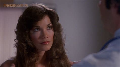 barbi benton 2013 barbi benton pics barbi benton photo gallery 2013 magazine