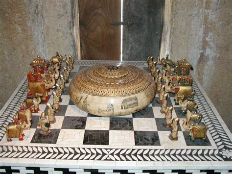fancy chess boards fancy chess boards 28 images fancy chess board with