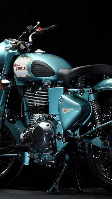 motorbikes royal enfield macho bikes wallpaper