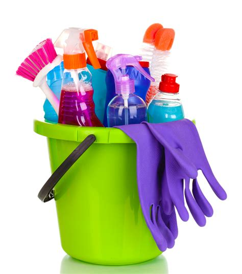 house keeping service commercial cleaning services logo