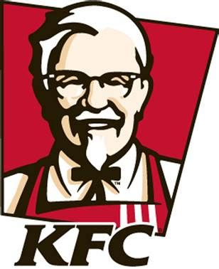 logo kfc delivery apresiasi bagi kfc indonesia dityaman