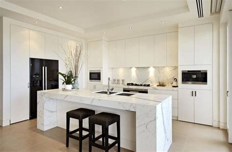 foto encimera cocina de marmoles  granitos staeulalia