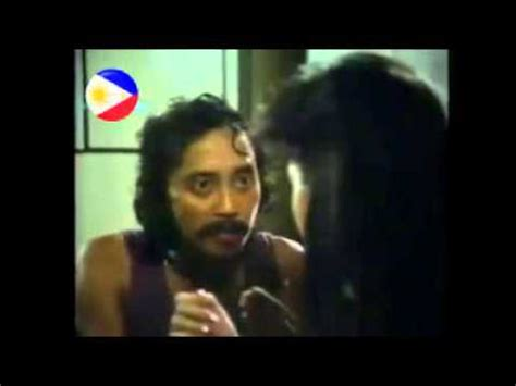 film comedy video youtube comedy full movie tagalog rene requestas youtube