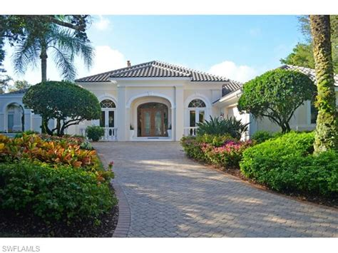 bonita bay homes for sale bonita springs real estate