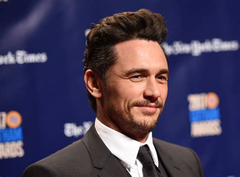 best actor nominee best actor nominee franco to attend sag awards amid