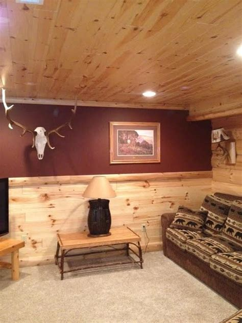log home interior walls interior pictures of log paneling and log siding