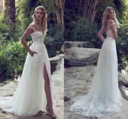 coast wedding dress best 25 strapless wedding gowns ideas on wedding gowns 2017 bridal boutiques near