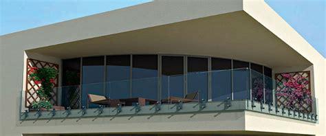 Architetture In Vetro predari vetri architettura vetro