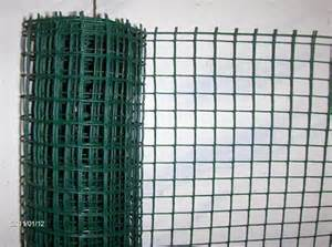 trellis mesh plastic trellis an inexpensive option of trellis netting
