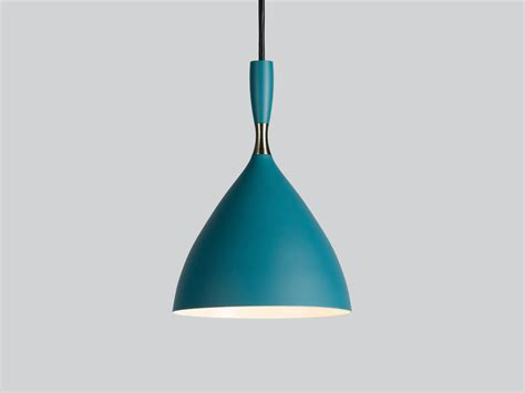Northern Dokka Pendant Light Buy The Northern Lighting Buy Lights