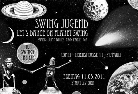 swing life away meaning swing life hamburg la blue