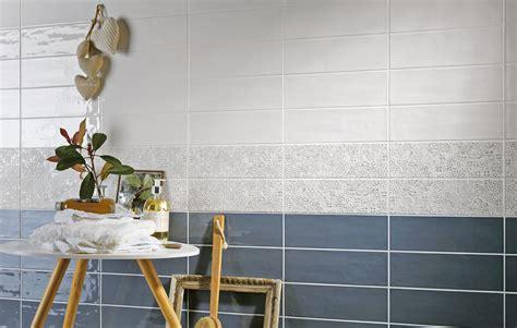 piastrelle armonie serie piccadilly pavimenti e rivestimenti armonie