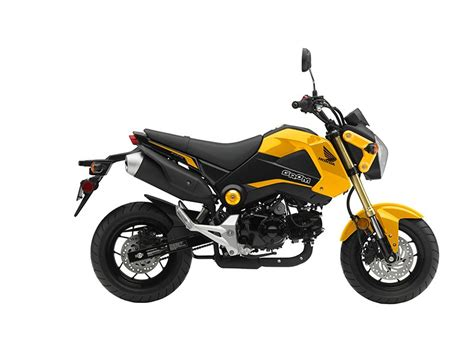 Page 103052 New Used Motorbikes Scooters 2015 Honda Crf250l Honda Motorcycles For Sale Page 77811 New Used Motorbikes Scooters 2015 Honda Grom Grom125 Honda Motorcycles For