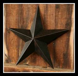 Metal Star Home Decor Stars Home Decor Twig Stars Barn Star Star Wreath