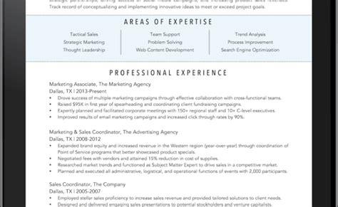 should i use resume paper resume ideas