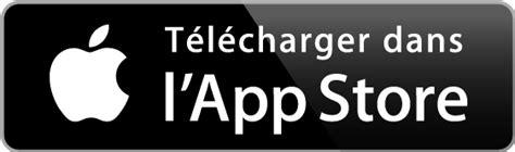telecharger themes store 90 jours pour adopter de meilleures habitudes 233 nergem