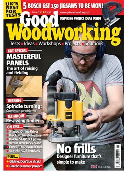 the woodworker magazine woodworking magazine magazines