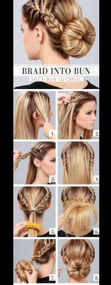 haircut styles you can do yourself guys a super easy quick and cute hairstyle you can do yourself