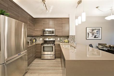 discount kitchen cabinets edmonton discount kitchen cabinets edmonton discount kitchen