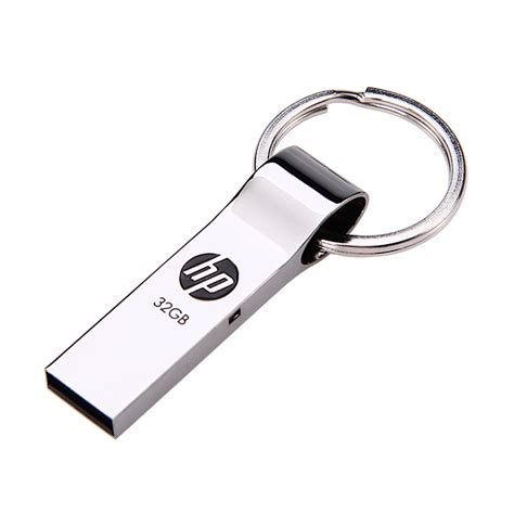 Memory External Hp 32gb hp v285 usb 2 0 32gb flash drive u disk memory stick usb drive