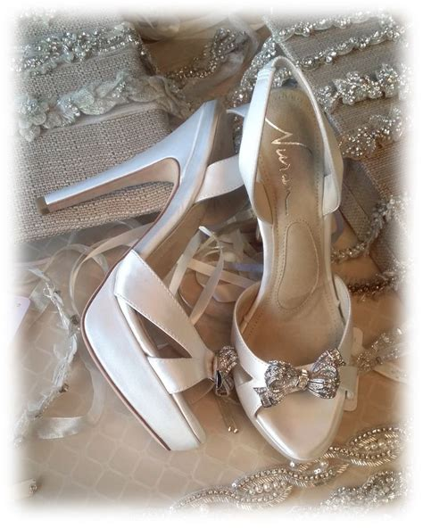 Bridal Shoe Stores by 24 Best Angela Nuran Shoes Images On