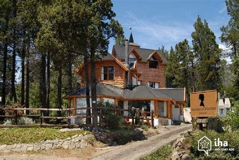 houses for rent in san carlos park san carlos de bariloche rentals for your vacations with iha