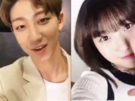 free download mp3 closer oh my girl binnie oh my girl x the8 seventeen video call youtube