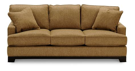 brown tweed couch brown tweed sofa tweed sofas uk nrtradiant thesofa