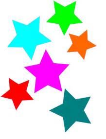 Stars clipart free download clip art free clip art on clipart