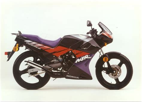 honda nsr 50 honda nsr 50 related keywords suggestions honda nsr 50