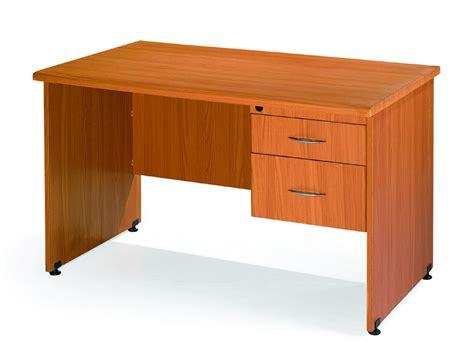 imagen escritorio ideas de escritorios para el home studio zona inmobiliaria