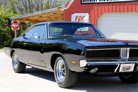 dodge charger rt 1969 for sale 1969 dodge charger classic cars cars for sale
