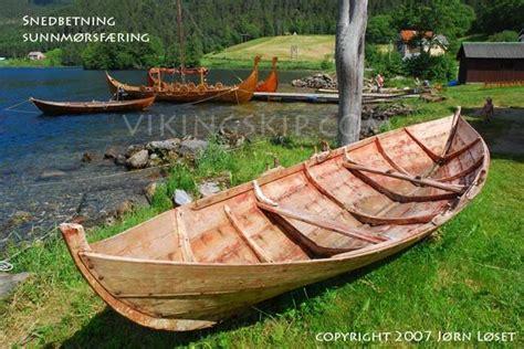 viking wooden boats snedbetning snidbetning snidbotning sunnm 248 rsb 229 ter