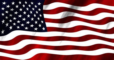 cool usa wallpaper cool usa flag wallpaper wallpapersafari