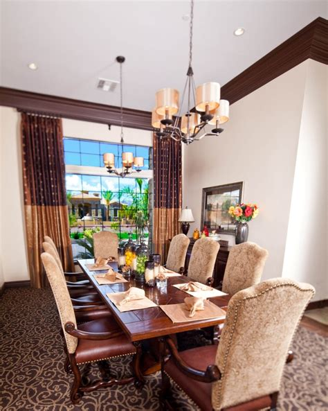 Dining Room Lighting Trends Dining Room Lighting 101 Designtips Lighting Tips Trends Pinte
