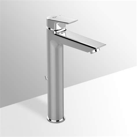 rubinetteria doccia prezzi rubinetti doccia ideal standard prodotti prezzi e