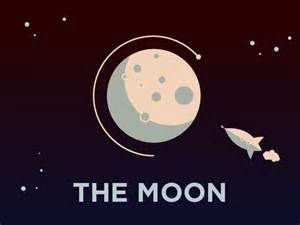 Jobs Now Hiring by Moon Illustration By Jahit Janberk Dribbble