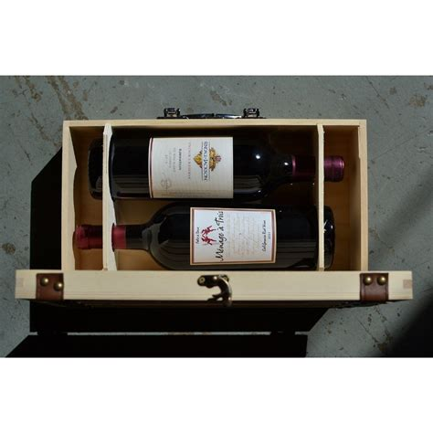 Wooden Wine Racks For Sale by Wooden Wine Racks Wooden Wine Boxes For Sale Buy Wood