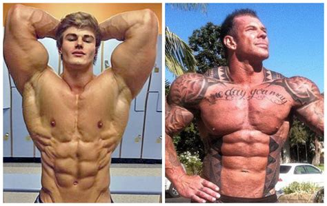 best site for bodybuilding top 5 bodybuilders in the world