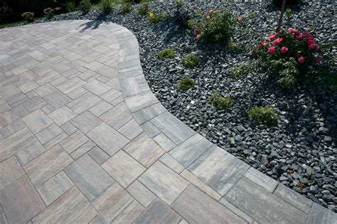 Buy Patio Pavers Buy Patio Pavers Where To Buy Patio Pavers Patio Design Ideas Wonderful Pavers Patio Ideas