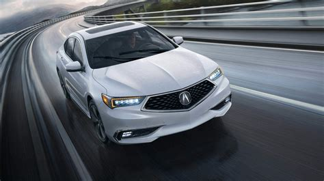 2020 acura tlx for sale 2020 acura tlx for sale near schererville in