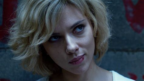 how scarlett johansson got interesting multiglom