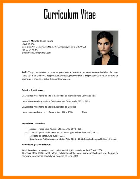 Teacher Resume Sample by 5 Curriculum Pronto Word Addressing Letter