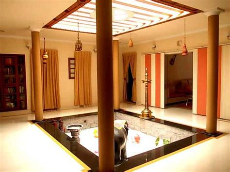 House Plans With Large Front Windows Decor Best 25 Kerala Houses Ideas On Pinterest Kerala House Design Indian House Designs And Indian