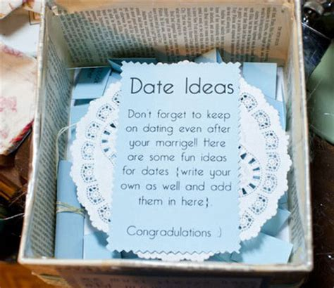 Bridal Shower Gift From Of Groom by Bridal Shower Ideas To Make The Groom Happy On